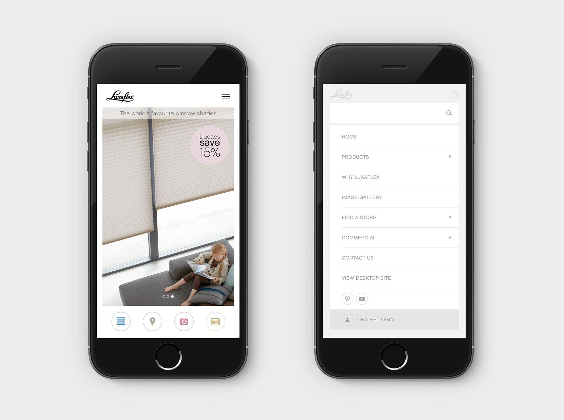 Luxaflex-website-design-03