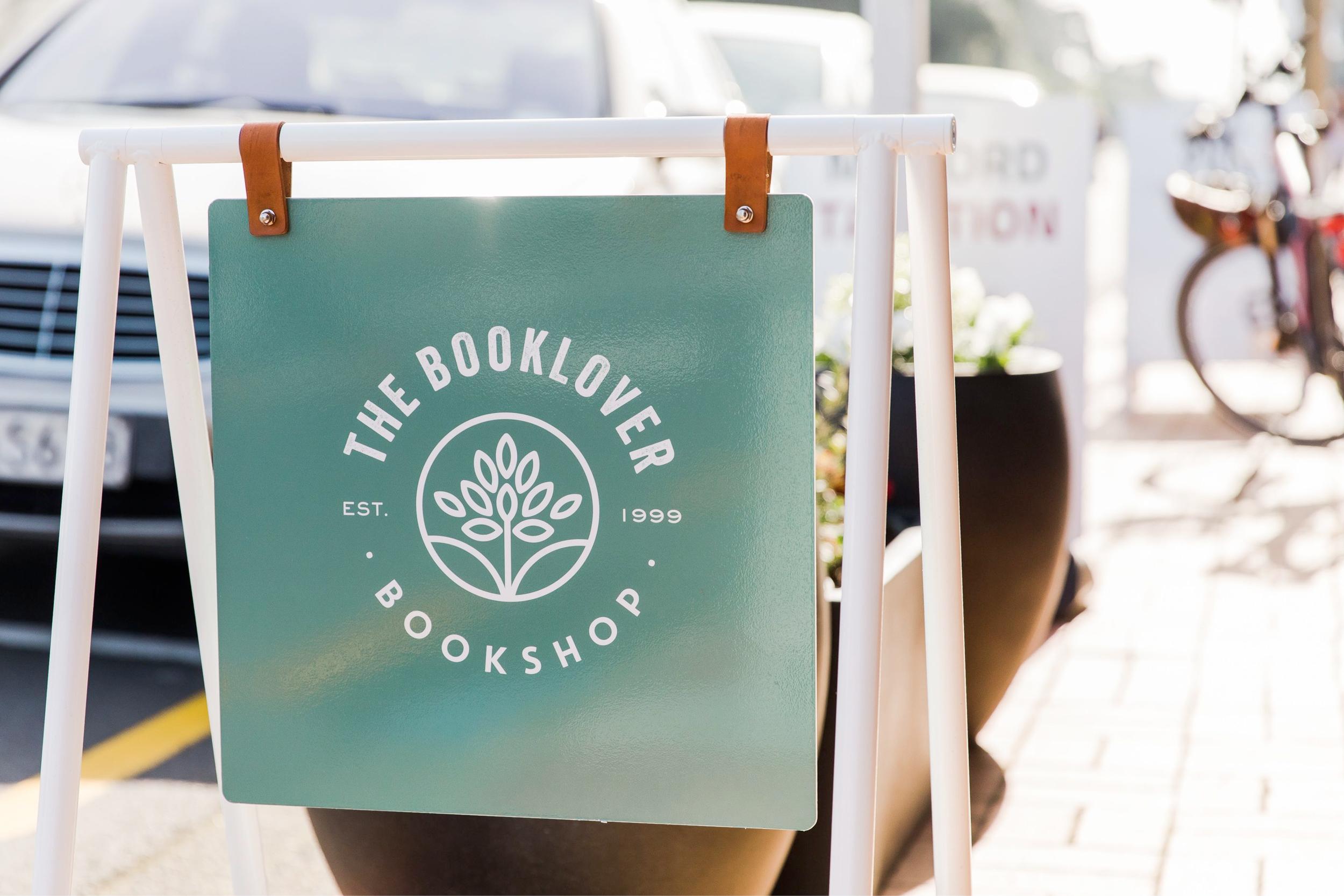 Booklover-Auckland-graphic-design