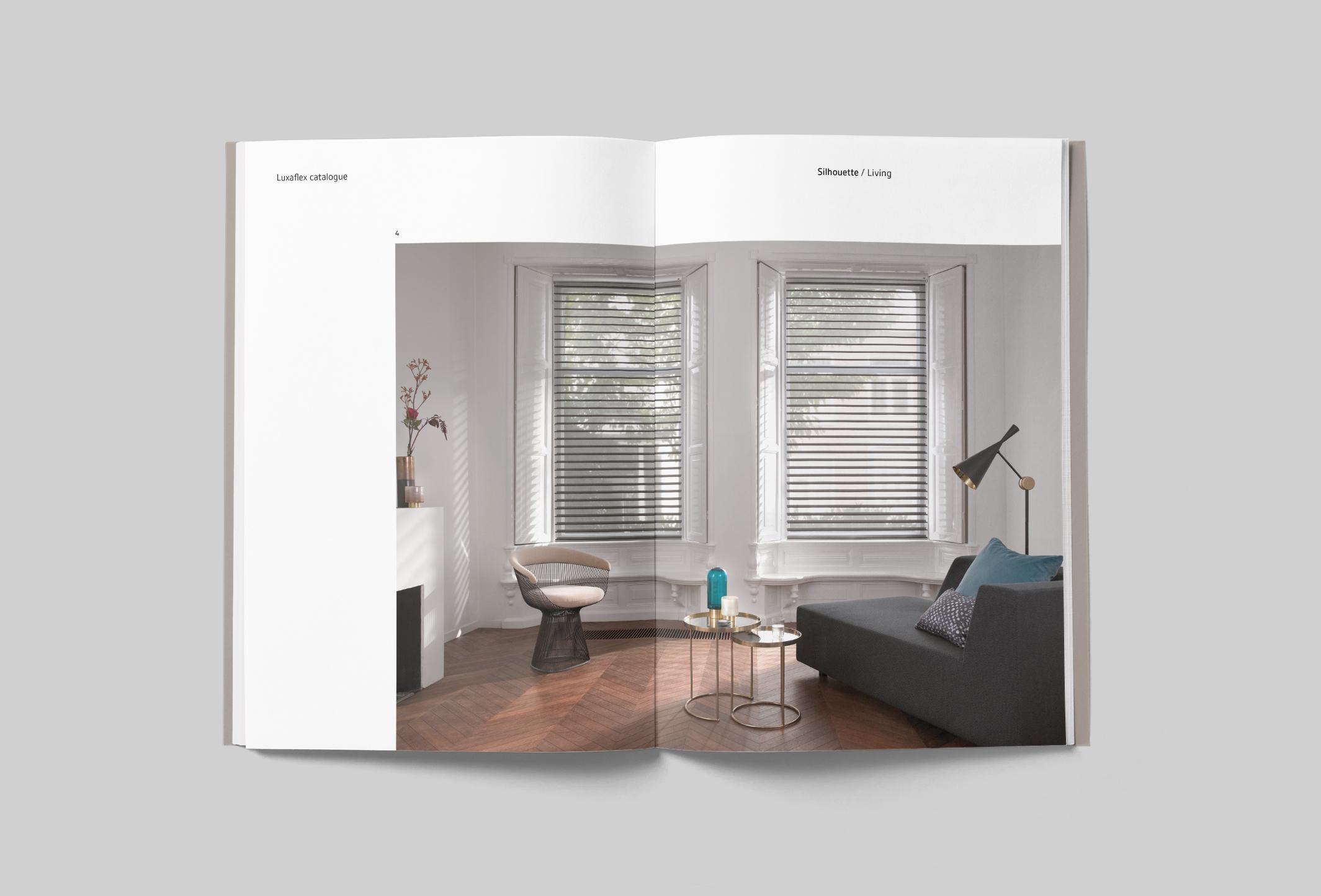 brochure-design-nz-luxaflex