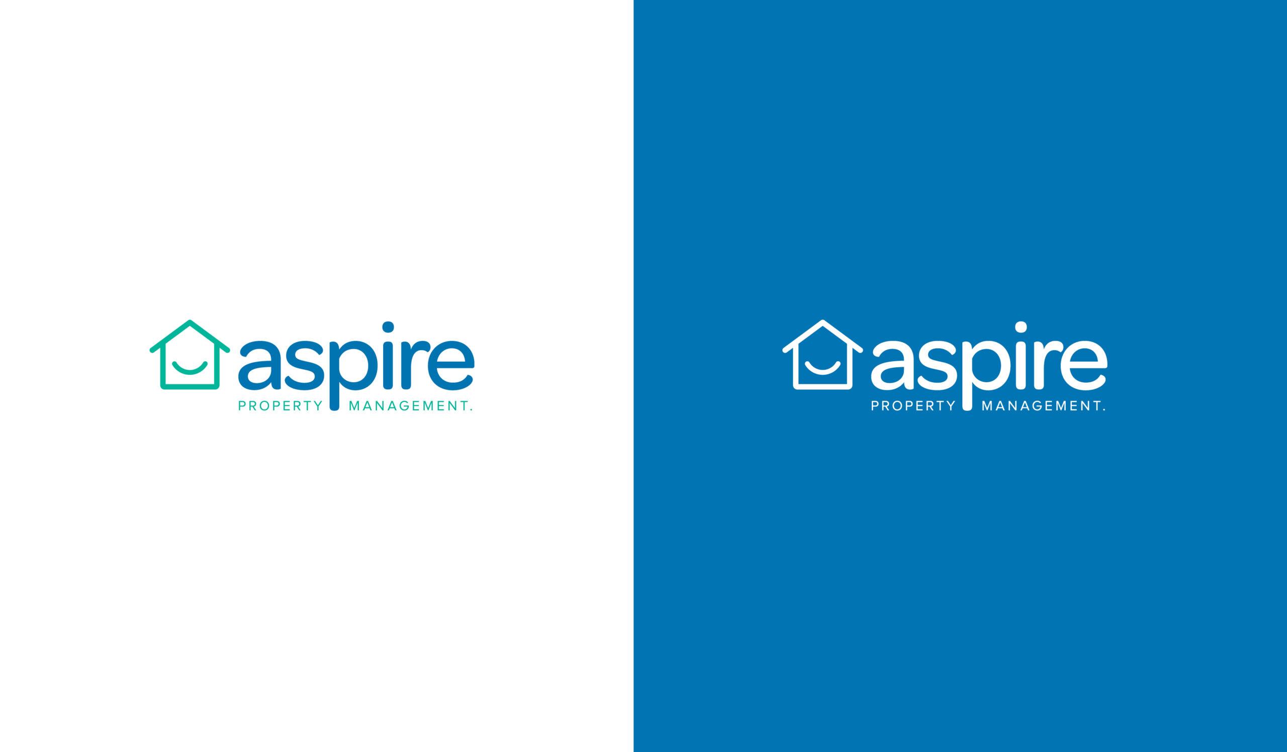 branding-graphic-design-aspire
