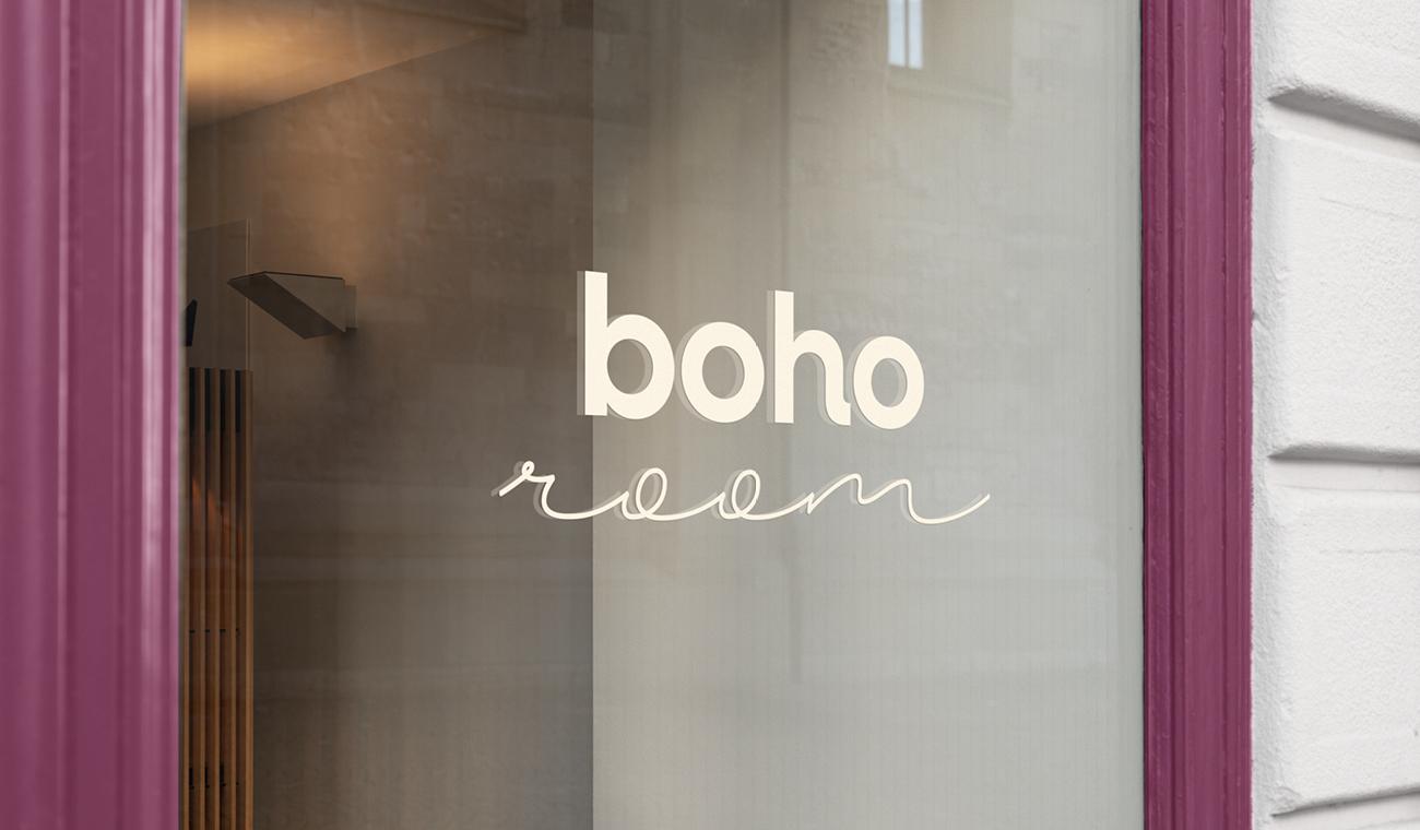 Branding-Boho-Room