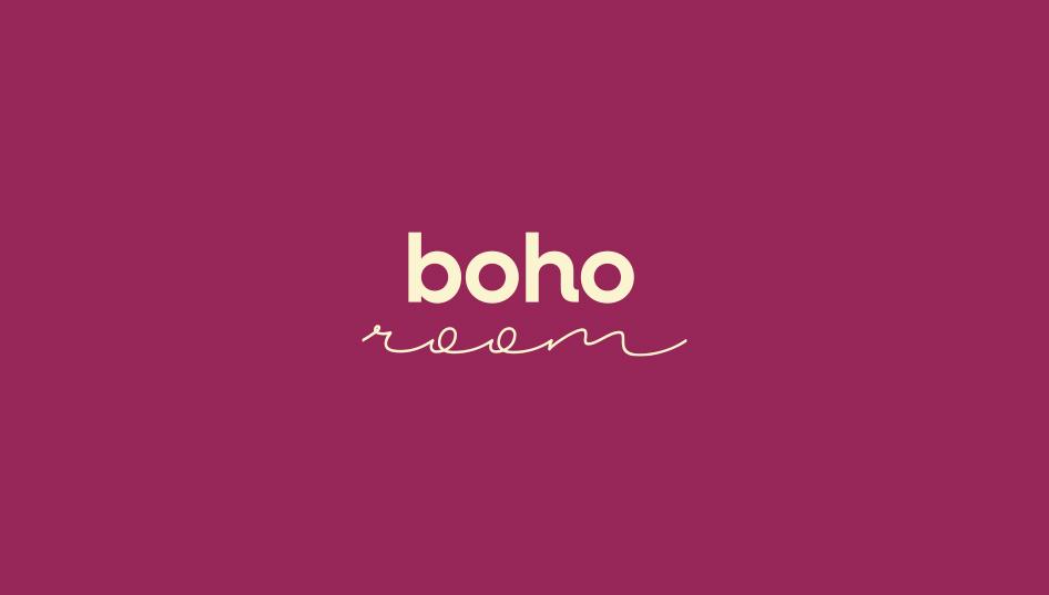 Graphic-design-Boho-Room