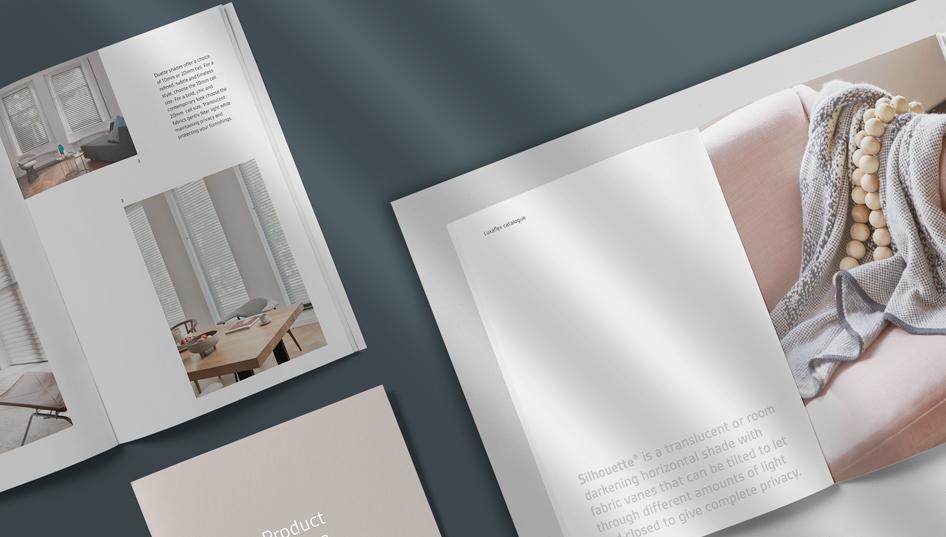 brochure-design-luxaflex