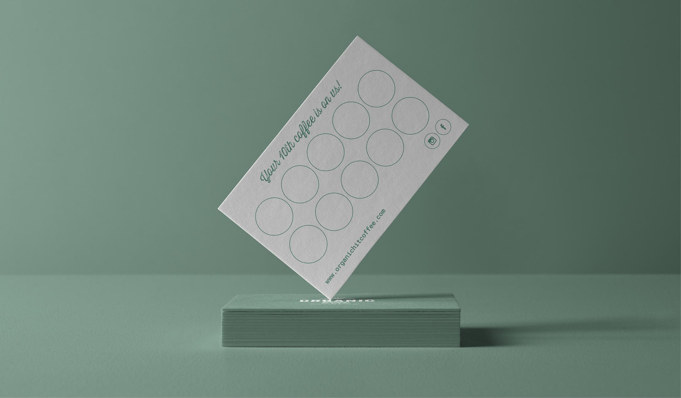 coffee-roasters-graphic-design-nz