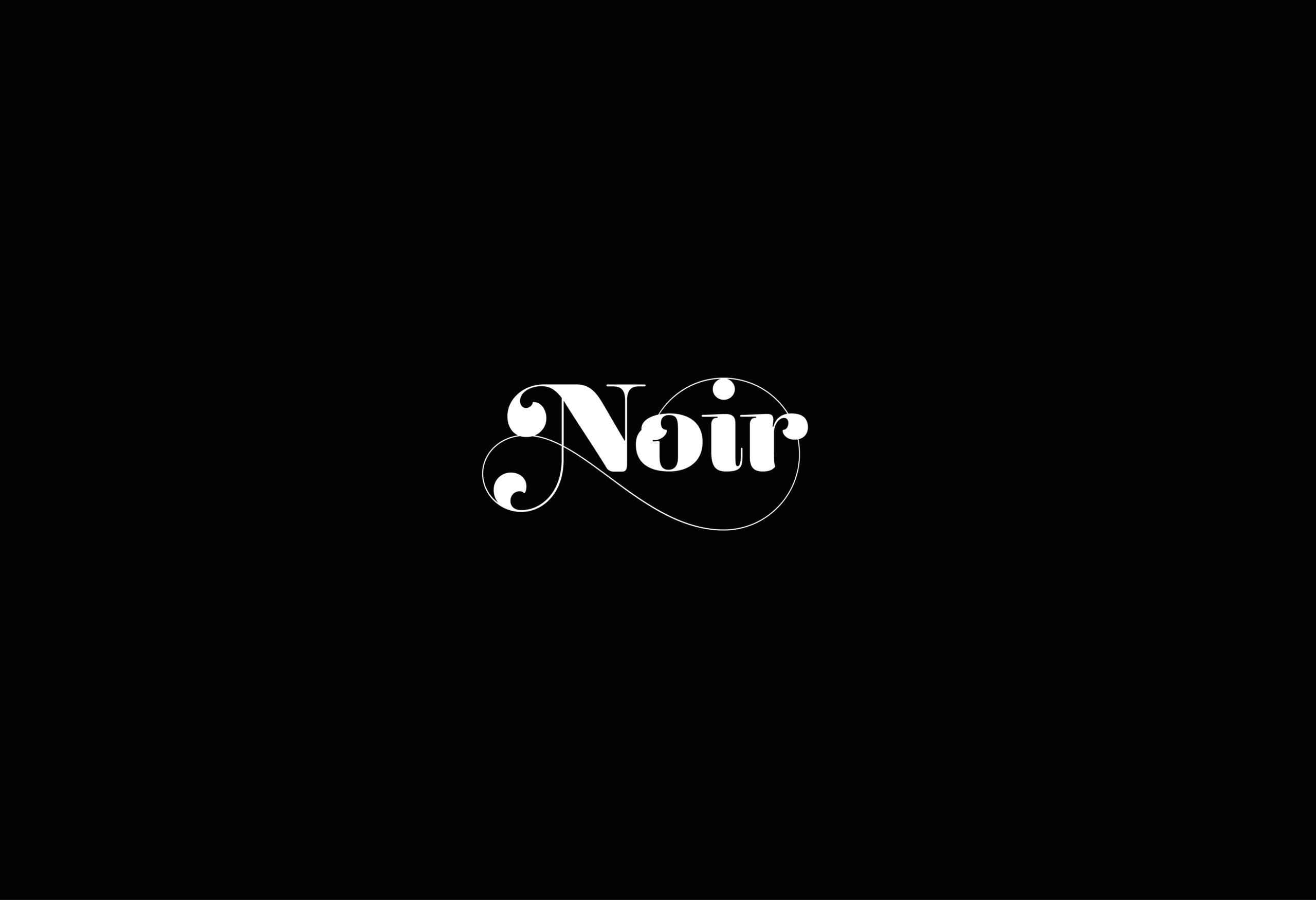 logo-design-nz