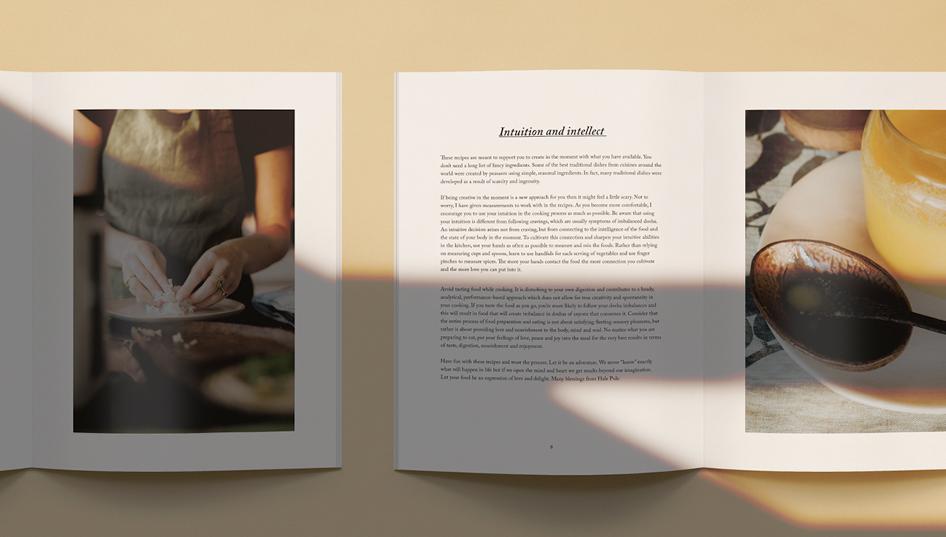 recipe-book-design
