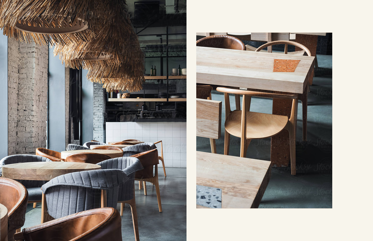 Restaurant-branding-auckland