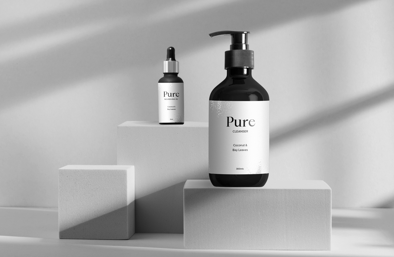 cosmetics-packaging-design-nz