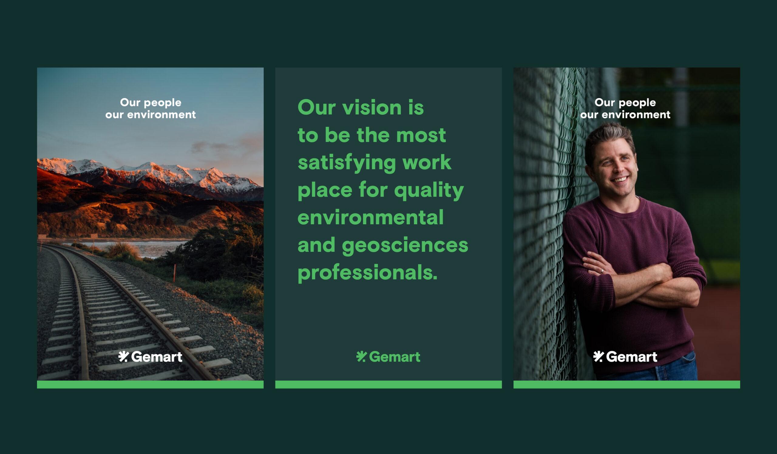 visual-brand-identity-design-nz-gemart