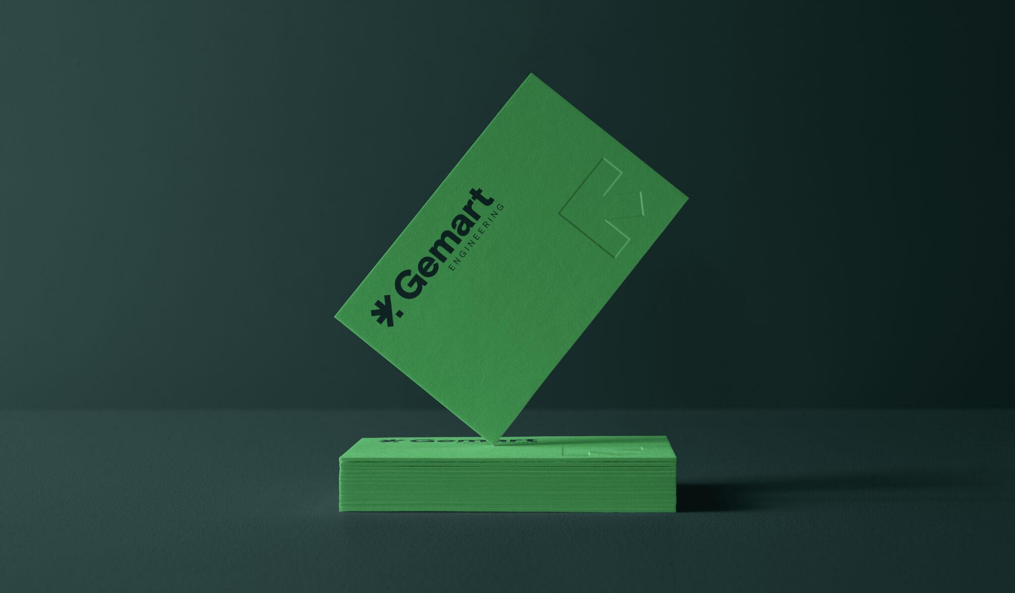 business-card-design-auckland