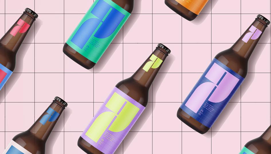 Lager-Beer-Packaging-Design-Auckland