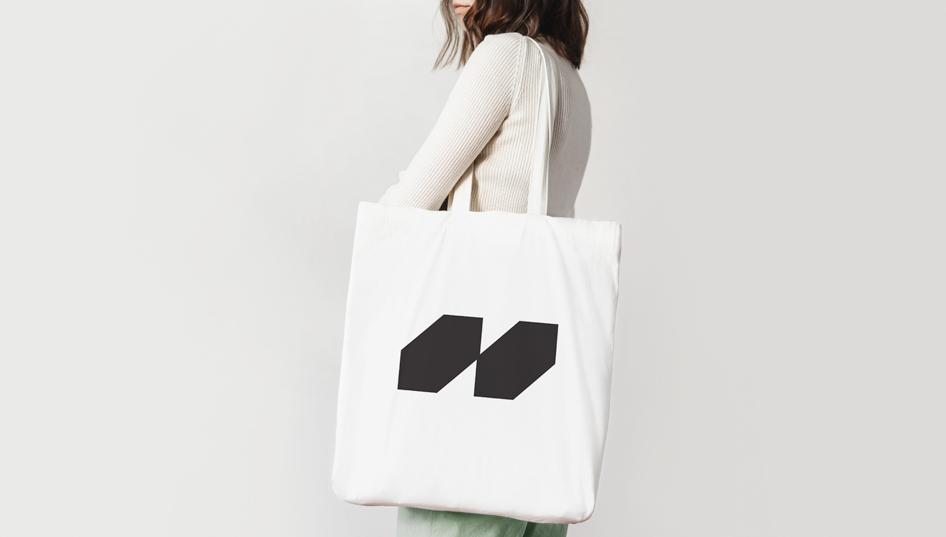 M-studio-branding-auckla-cover
