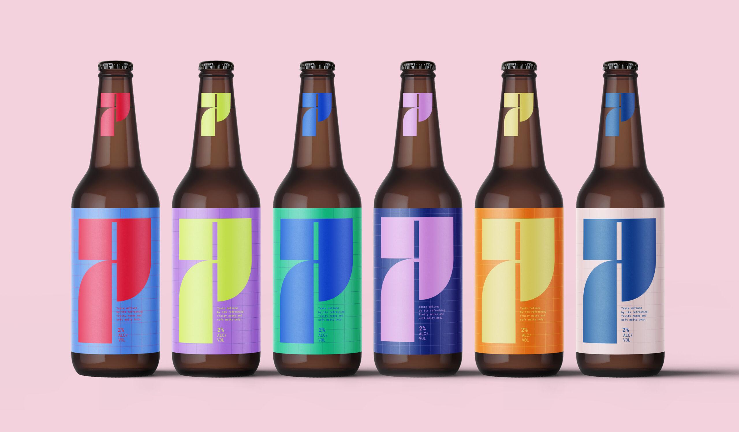 beer-packaging-design-auckland