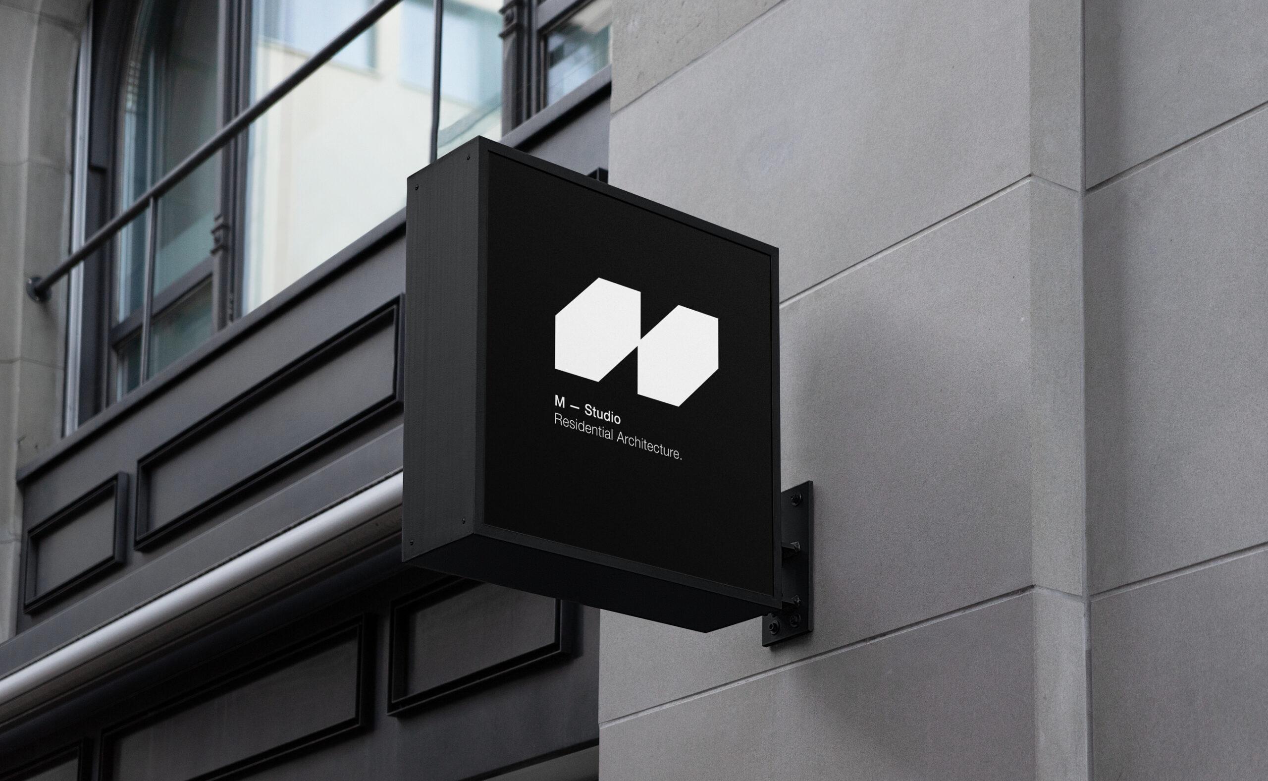 m-branding-agency-auckland