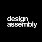 design-assembley-logo